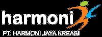 PT Harmoni Jaya Kreasi